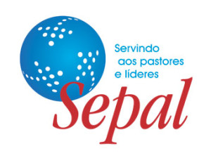 Sepal (Serving Pastors and Leaders)