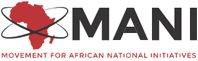 MANI logo