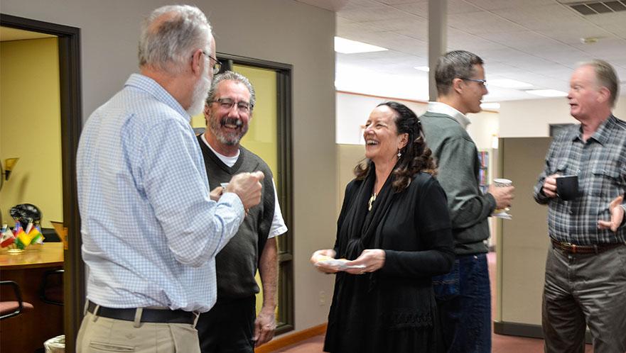OC Board Meetings 2017