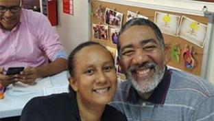 Lifeworkx in Dominican Republic