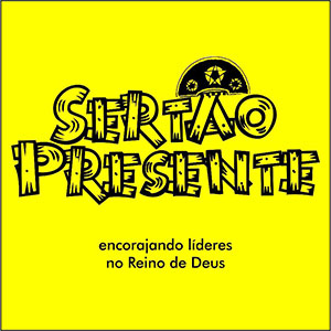 Sertao Presente
