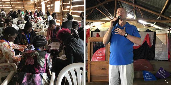 Lifeworkx in Uganda