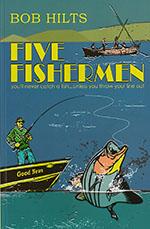 Five Fishermen
