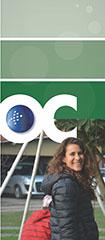 OC Intro brochure 2018