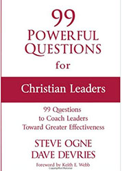 99 Powerful Questions