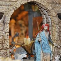 Christmas Spain