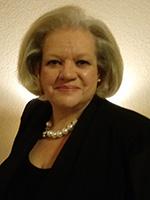 Bonnie Aldrich