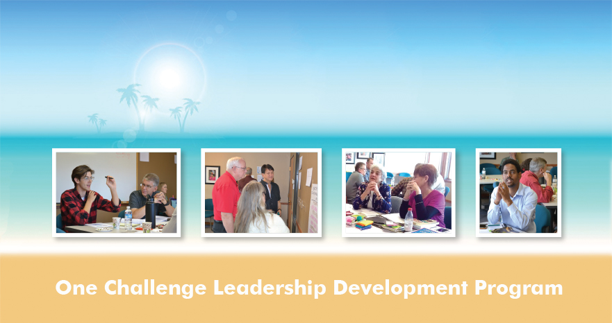 201906_oc_leadership_dev_summer_programs_banner 881×466