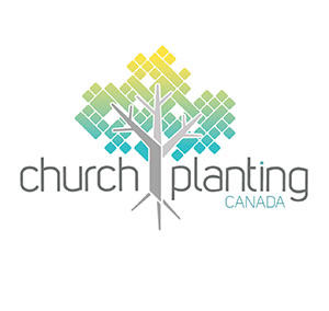 Church Planting Canada