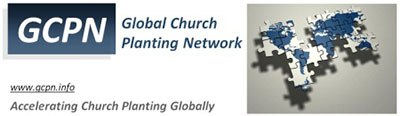 Global Church Planting Network