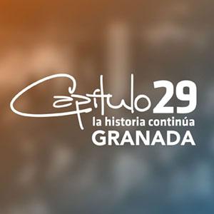 C29 Granada