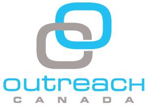 Outreach Canada
