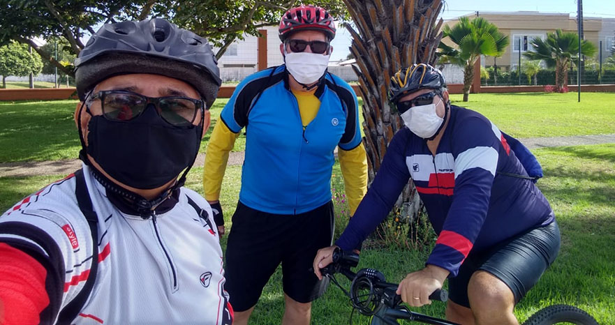 Ministry Collaboration While Biking in Brazil4-881×466