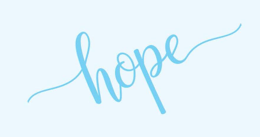 One Challenge hope