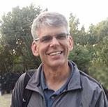 Pastor Gill